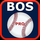 Boston Baseball PRO