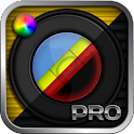 Spirit Level Pro icon
