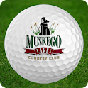 Muskego Lakes Country Club icon