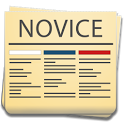 Novice SLO icon