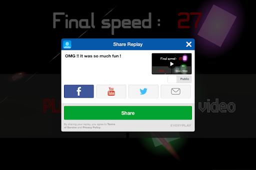 玩街機App|Infinite Speed免費|APP試玩