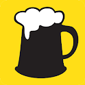 Drunk Mode: Drunk Party Safety icon