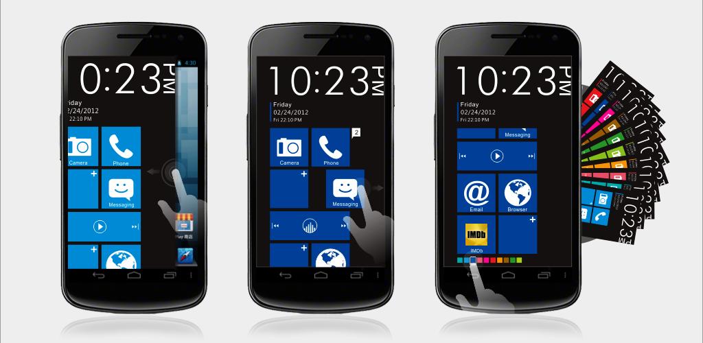 wp7 phone apk download