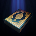 Quran Stories (Islam) icon