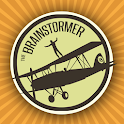 The Brainstormer icon