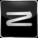 myZOMM™ icon