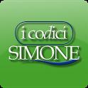 i4Codici icon