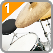 Play Drums Fusion 1