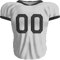 Oakland Raiders News logo