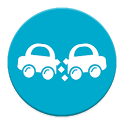 Car Insurance Quotes icon