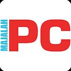 Majalah PC icon