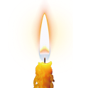 MagicCandle icon