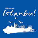 Discover Istanbul Guide icon