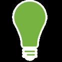 ScreenLight Flashlight/Strobe icon