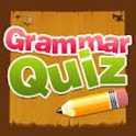 Grammar Quiz icon
