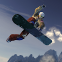 SSX Wallpapers logo