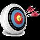 Archery Kinetic Energy - Free