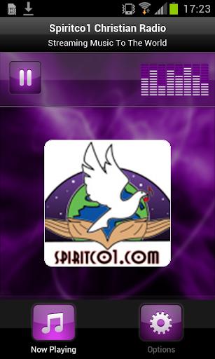 Spiritco1 Christian Radio