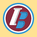 Independence Bank Mobile icon