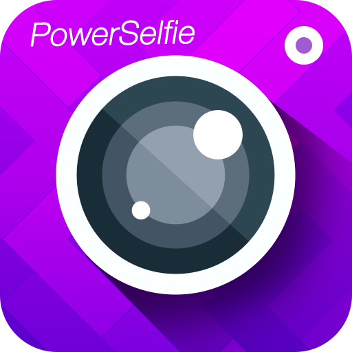 Wondershare PowerSelfie file APK Free for PC, smart TV Download