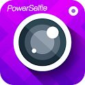 Wondershare PowerSelfie icon