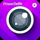 Wondershare PowerSelfie v1.3.0.151229