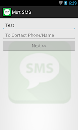 Free SMS Pakistan Apk Download Free for PC, smart TV
