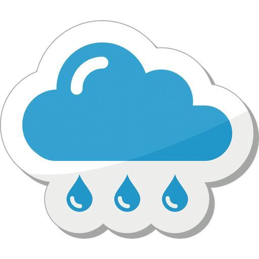 Rain Forecast - Rainfall