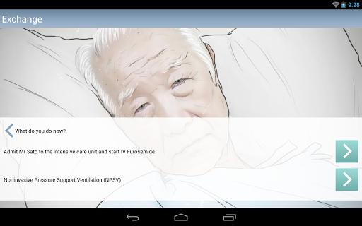 Clinical Sense 1.2.5 screenshots 10