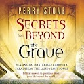 Secrets From Beyond the Grave icon