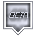 Beta Collection Zooper Pack APK