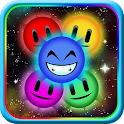 Rainbow Trail - Bubble Shoot icon
