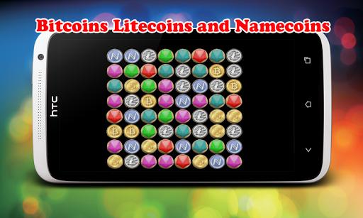 免費下載休閒APP|Cryptocoinsマッチ宝石 app開箱文|APP開箱王