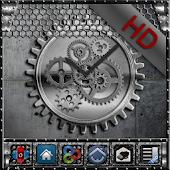 Industrial Premium Multi Theme