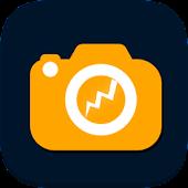 Flashie - Selfie Flash Camera