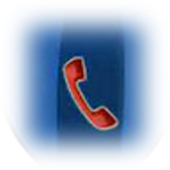 Private Call Blacklist Manager