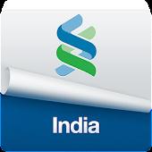 Breeze India