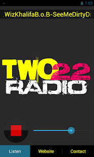 TWO22 - screenshot thumbnail