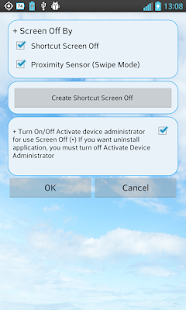 Smart Screen On Off PRO 3.2 Apk | Apps2apk.com – Free Download ...