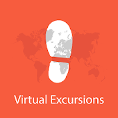 Virtual Excursions
