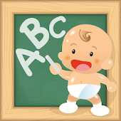 Letter Tracing ABC Worksheets