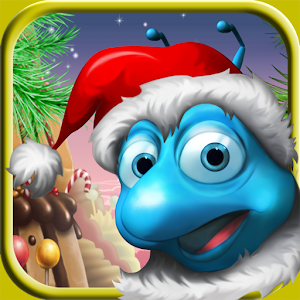 Ants 2 for PC and MAC