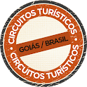 Circuitos Turísticos de Goiás icon