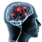 Neuroscience Nursing, 800 MCQs icon