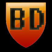 Badge Grabber