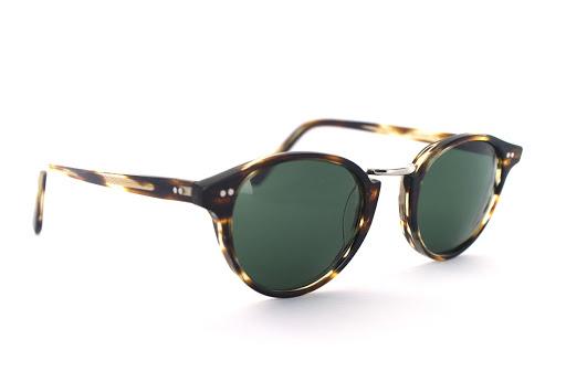 bobsdrunk Leo Tortoise Green. bobsdrunk JFK Leopard.  bobsdrunk Mark beige grey 369919919724