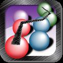 パズコンボ icon