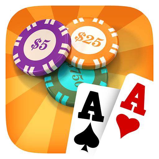 как взломать покер
