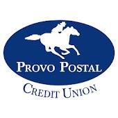 Provo Postal Credit Union