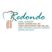 Redondo Oral
